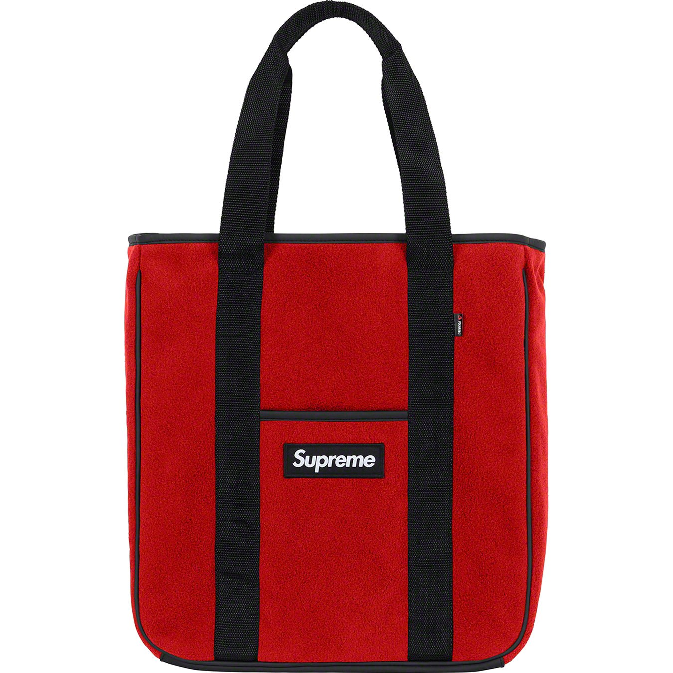 supreme-18aw-fall-winter-polartec-tote