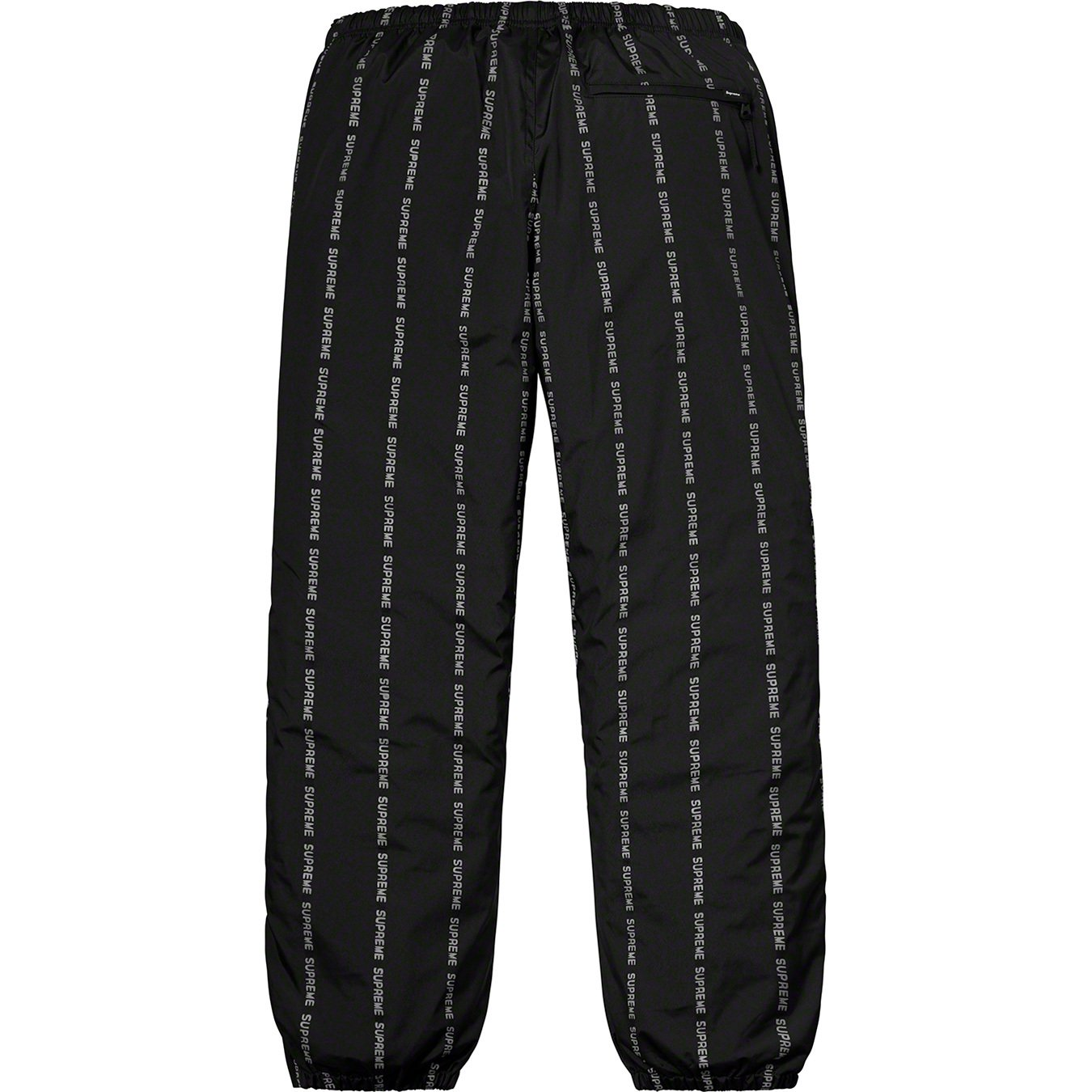 supreme-18aw-fall-winter-reflective-text-track-pant
