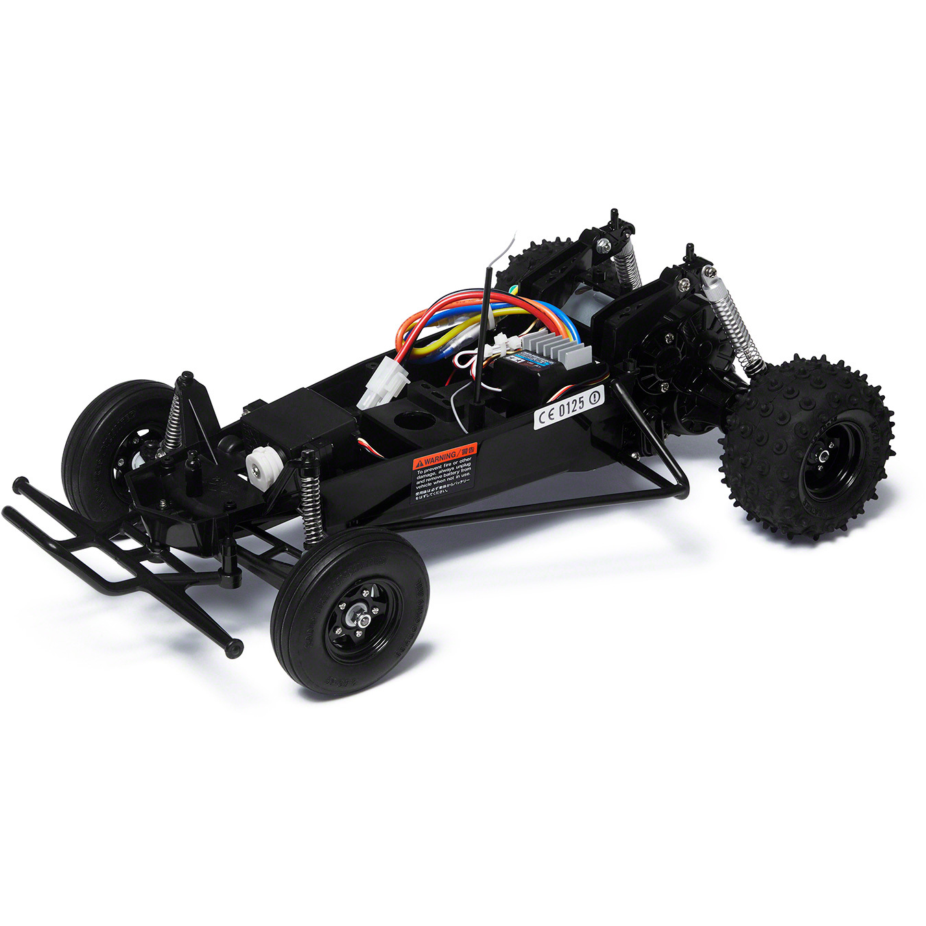 supreme-18aw-fall-winter-supreme-tamiya-hornet-rc-car