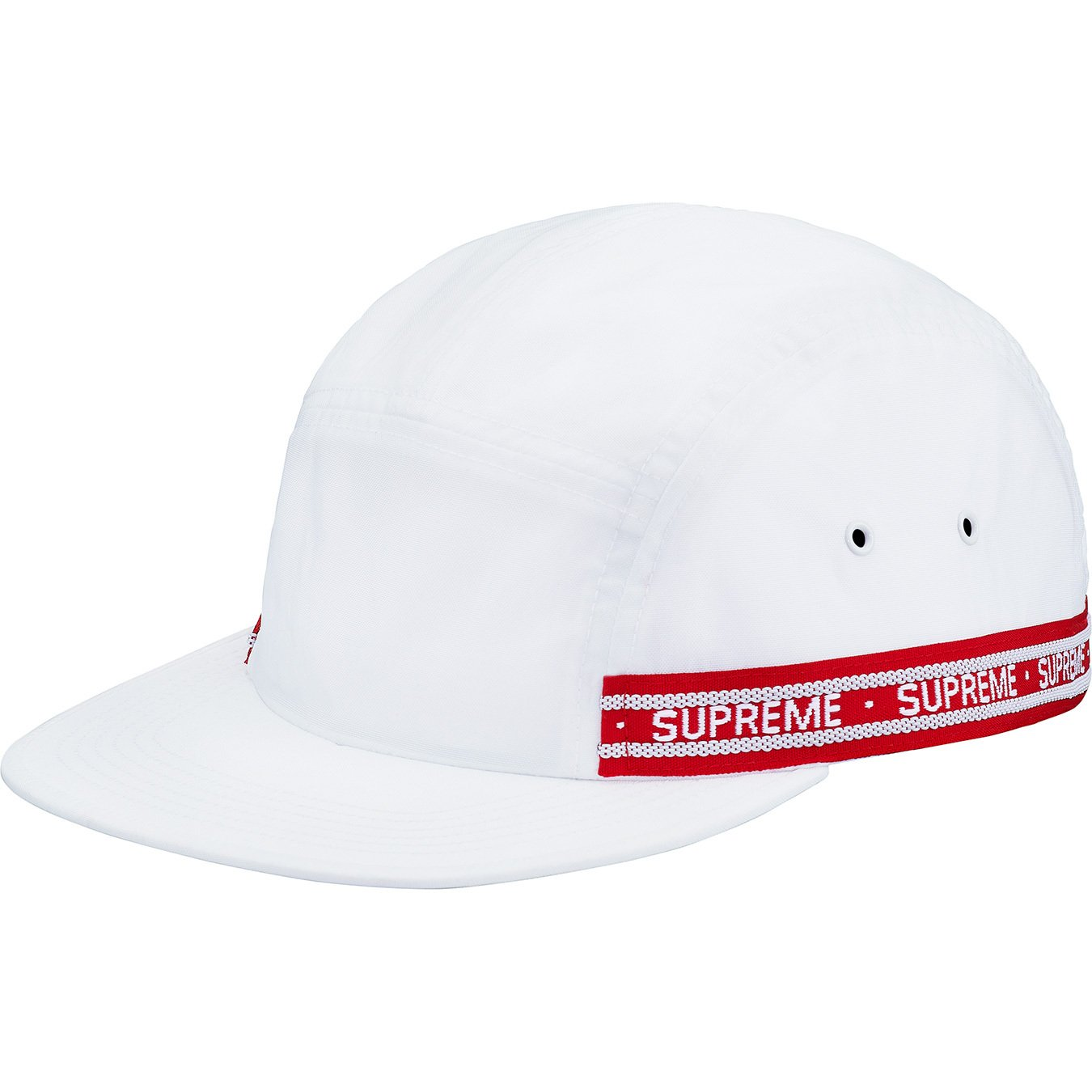 supreme-18aw-fall-winter-tonal-tape-camp-cap