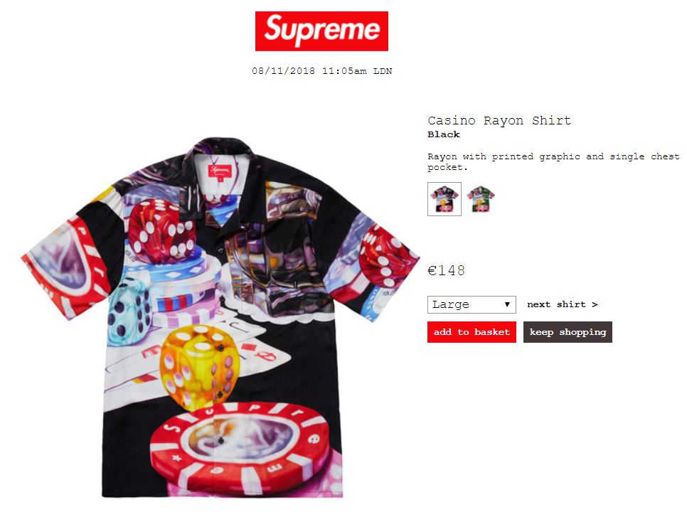 supreme-online-store-20181110-week12-release-items