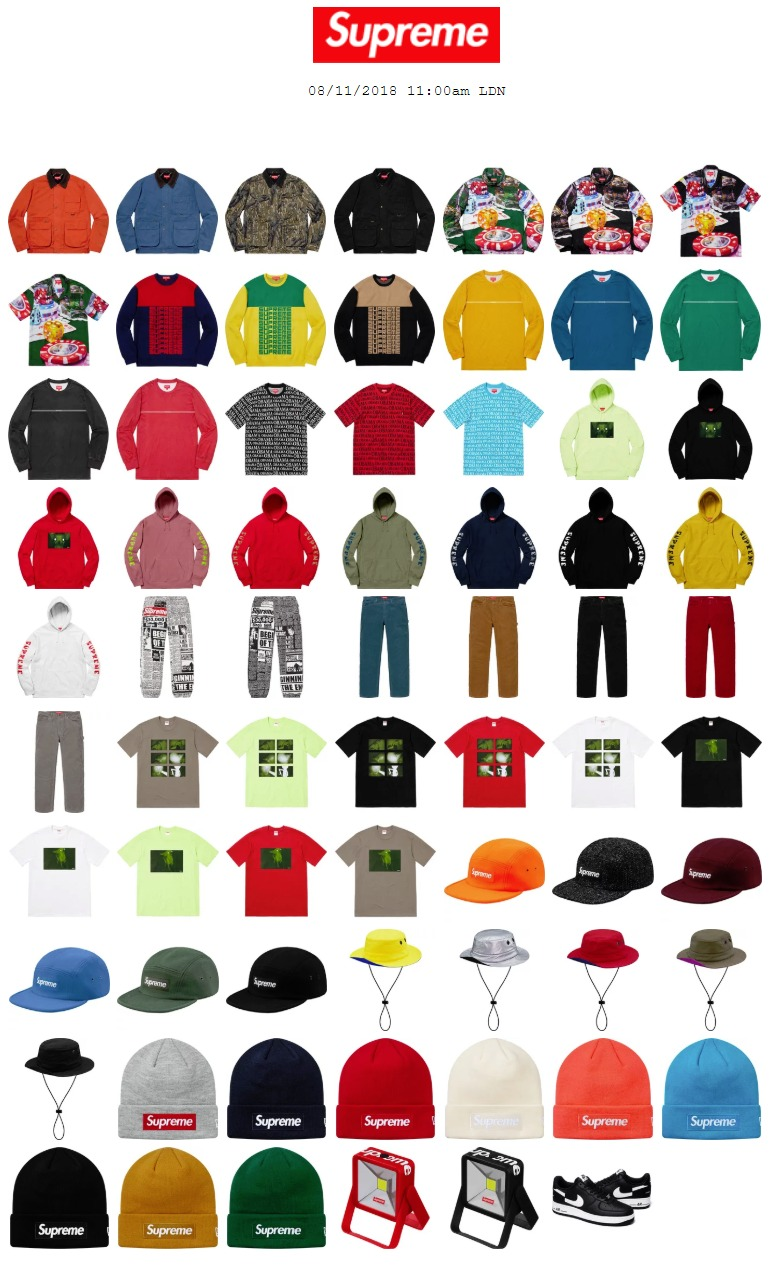 supreme-online-store-20181110-week12-release-items-droplist