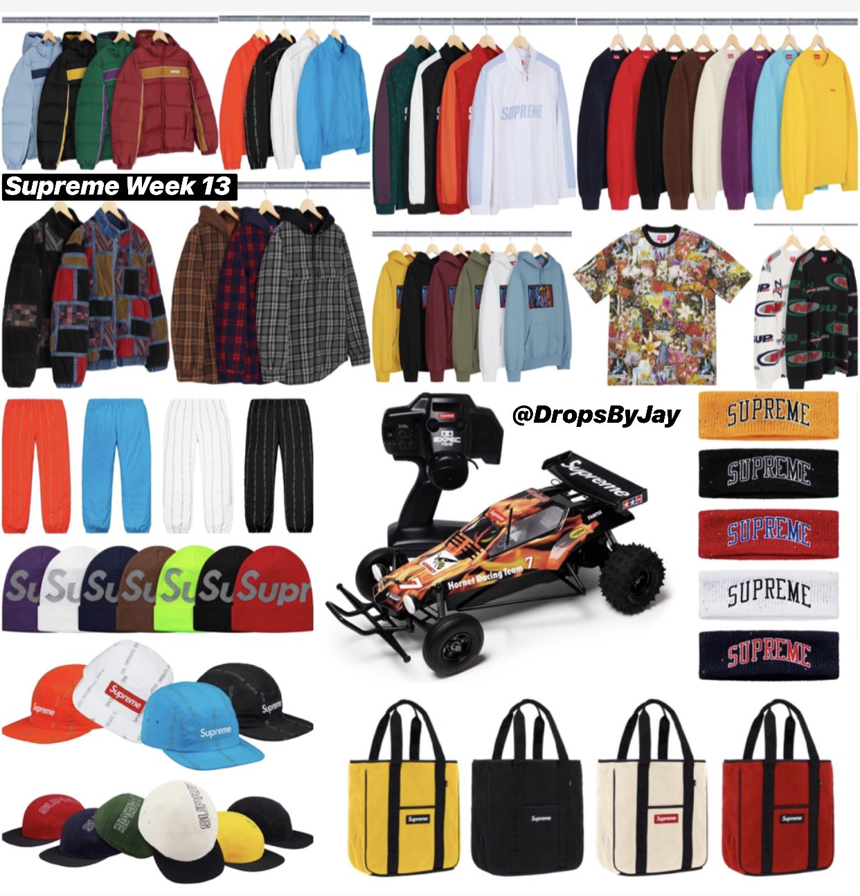 supreme-online-store-20181117-week13-release-items-droplist