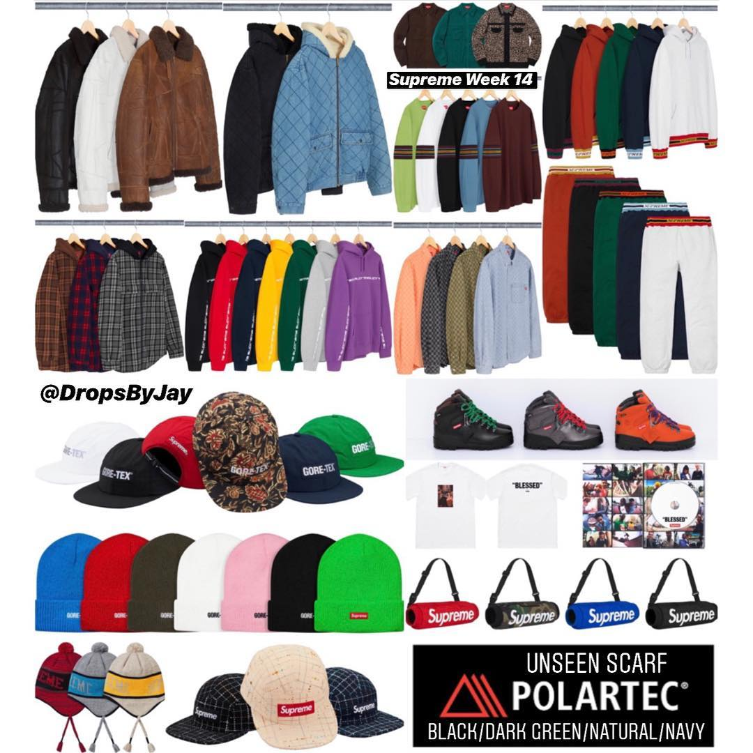 supreme-online-store-20181124-week14-release-items-droplist