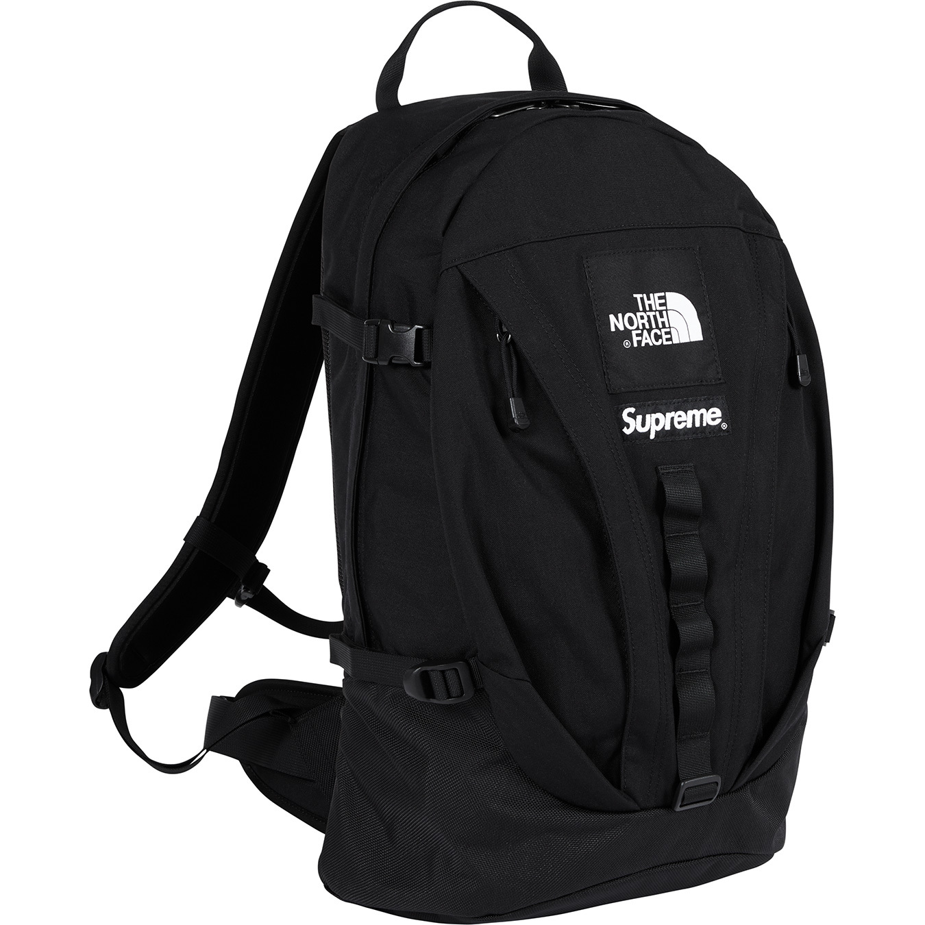 supreme-the-north-face-2018aw-2nd-delivery-release-20181201-week15-expedition-backpack