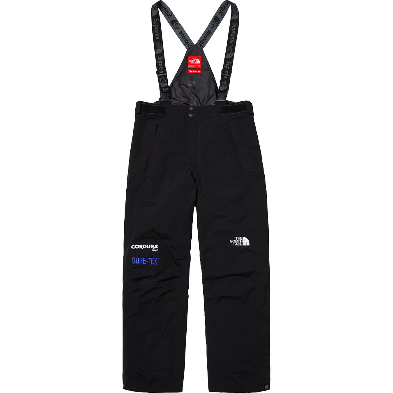 supreme-the-north-face-2018aw-2nd-delivery-release-20181201-week15-expedition-pant
