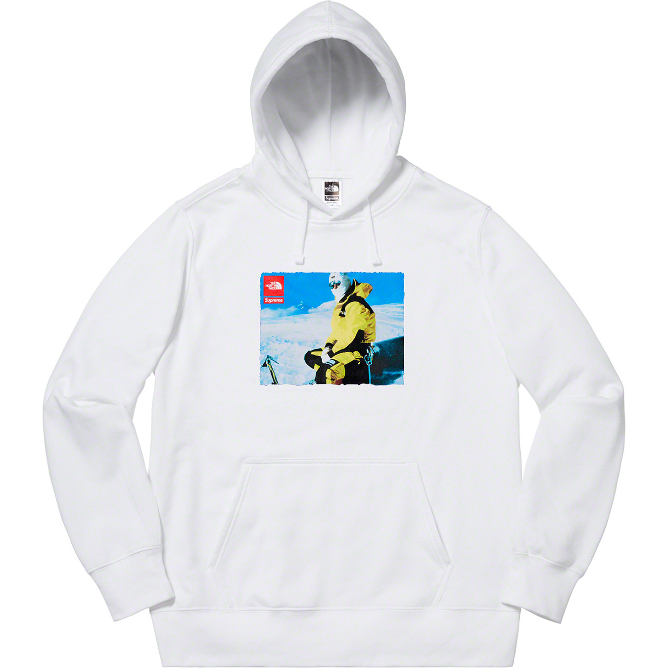 supreme-the-north-face-2018aw-2nd-delivery-release-20181201-week15-photo-hooded-sweatshirt