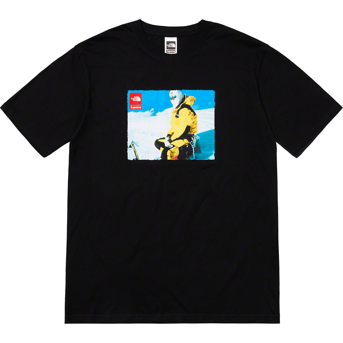 supreme-the-north-face-2018aw-2nd-delivery-release-20181201-week15-photo-tee