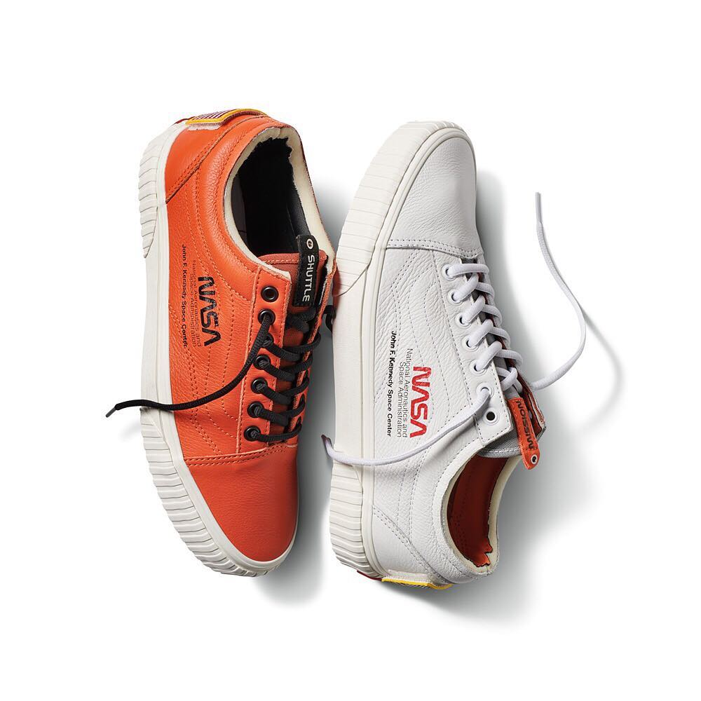 vans-nasa-space-voyager-collection-release-20181110
