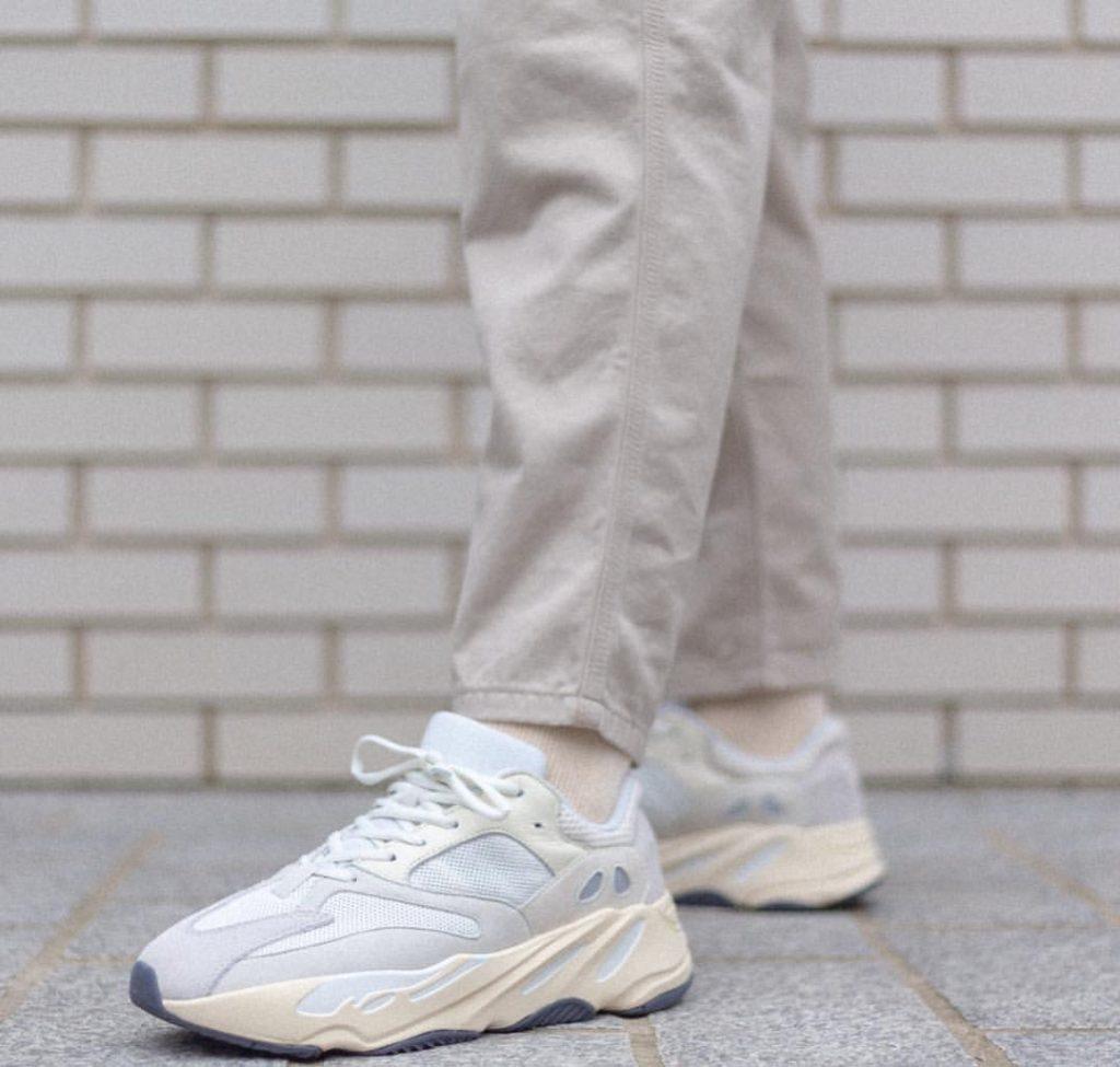 adidas-yeezy-boost-700-analog-release-20190427