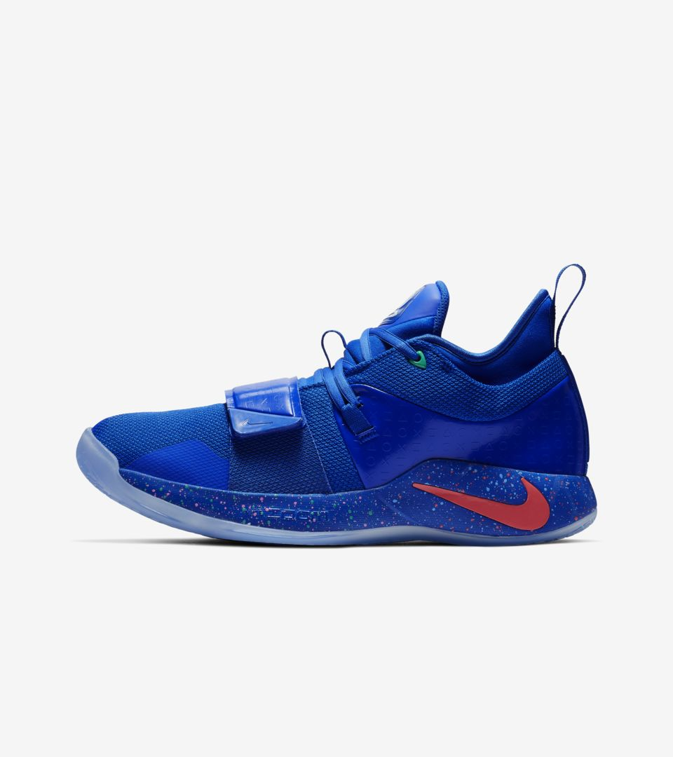 nike-pg-2-5-playstation-royal-bq8388-900-release-20181225