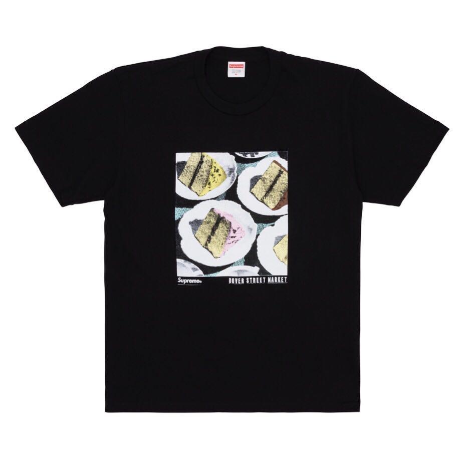 dsmny-supreme-anniversary-t-shirt-cake-tee