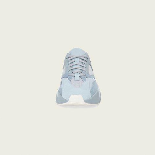 adidas-yeezy-boost-700-inertia-release-20190309
