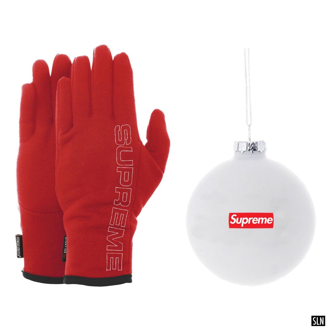 supreme-online-store-20181208-week16-release-items-unseen-christmas-accessory-glove
