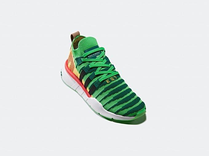adidas-dragon-ball-z-shenlong-release-20181222