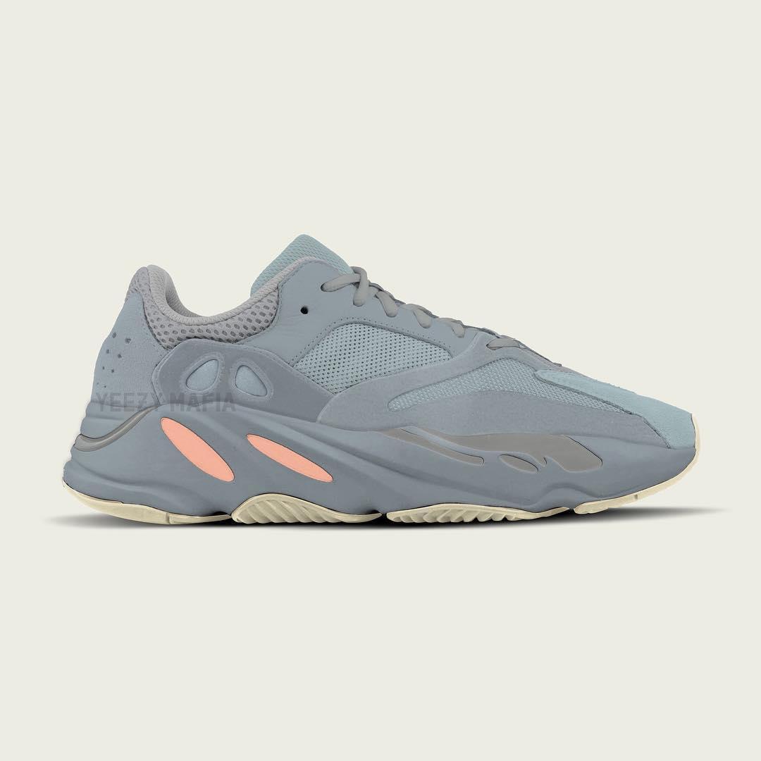 adidas-yeezy-boost-700-inertia-release-2019-spring