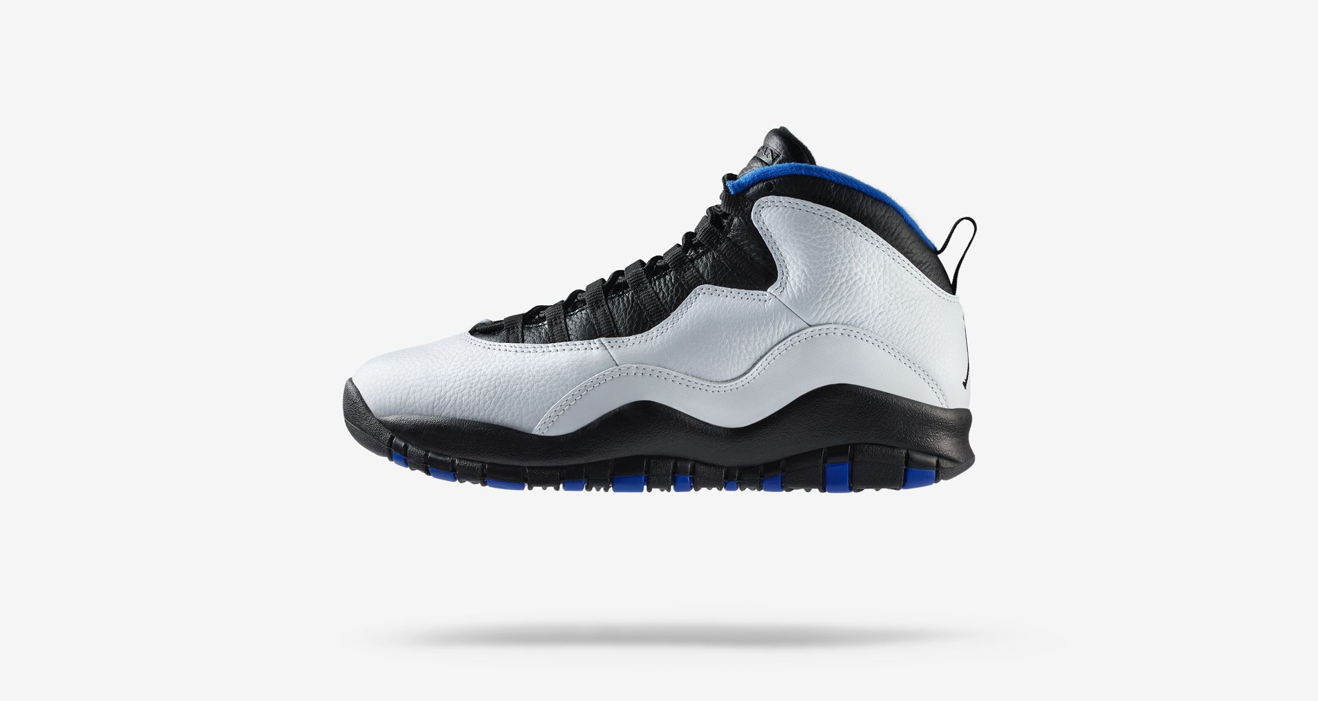 nike-air-jordan-10-retro-city-series-orlando-2018-310805-108-release-20181201