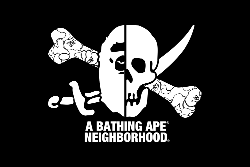 bape-a-bathing-ape-neighborhood-2019-collaboration-release-20190102