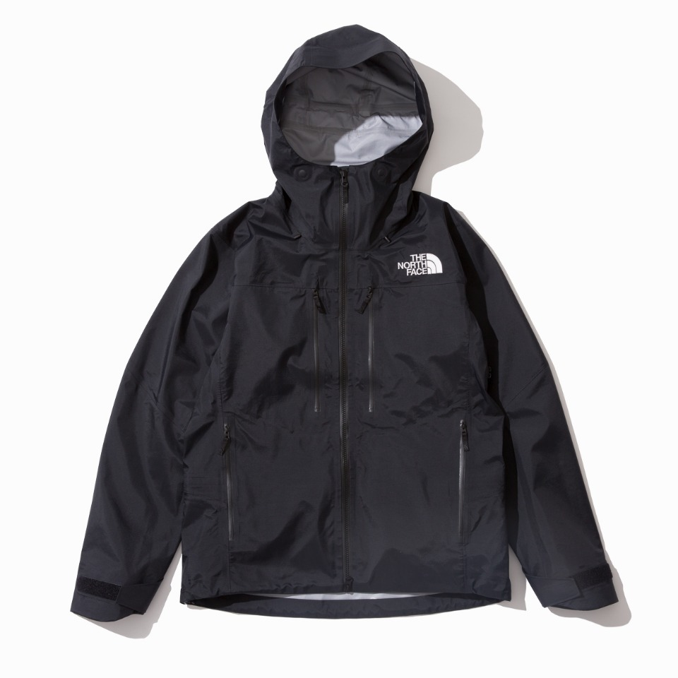 beams-the-north-face-3rd-collaboration-release-20181208