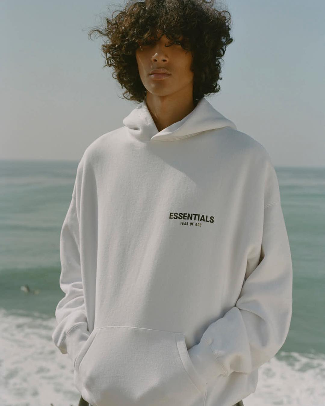 fear-of-god-essentials-2018-california-winter-collection-20181206