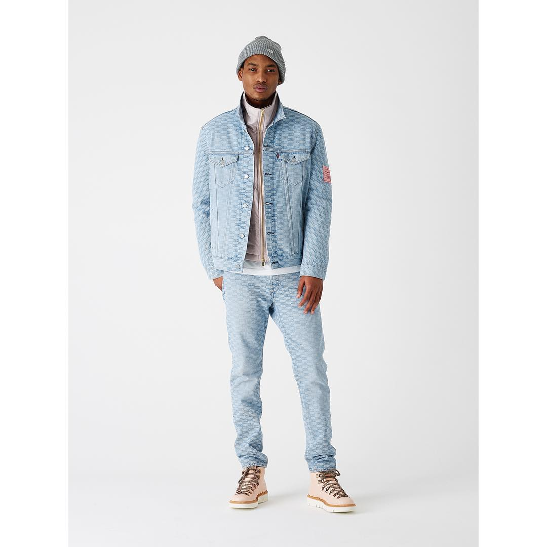 levis-kith-2018-1st-collaboration-release-20181210