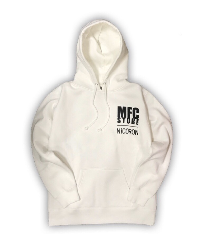 mfc-store-nicoron-collaboration-item-release-20181222-item