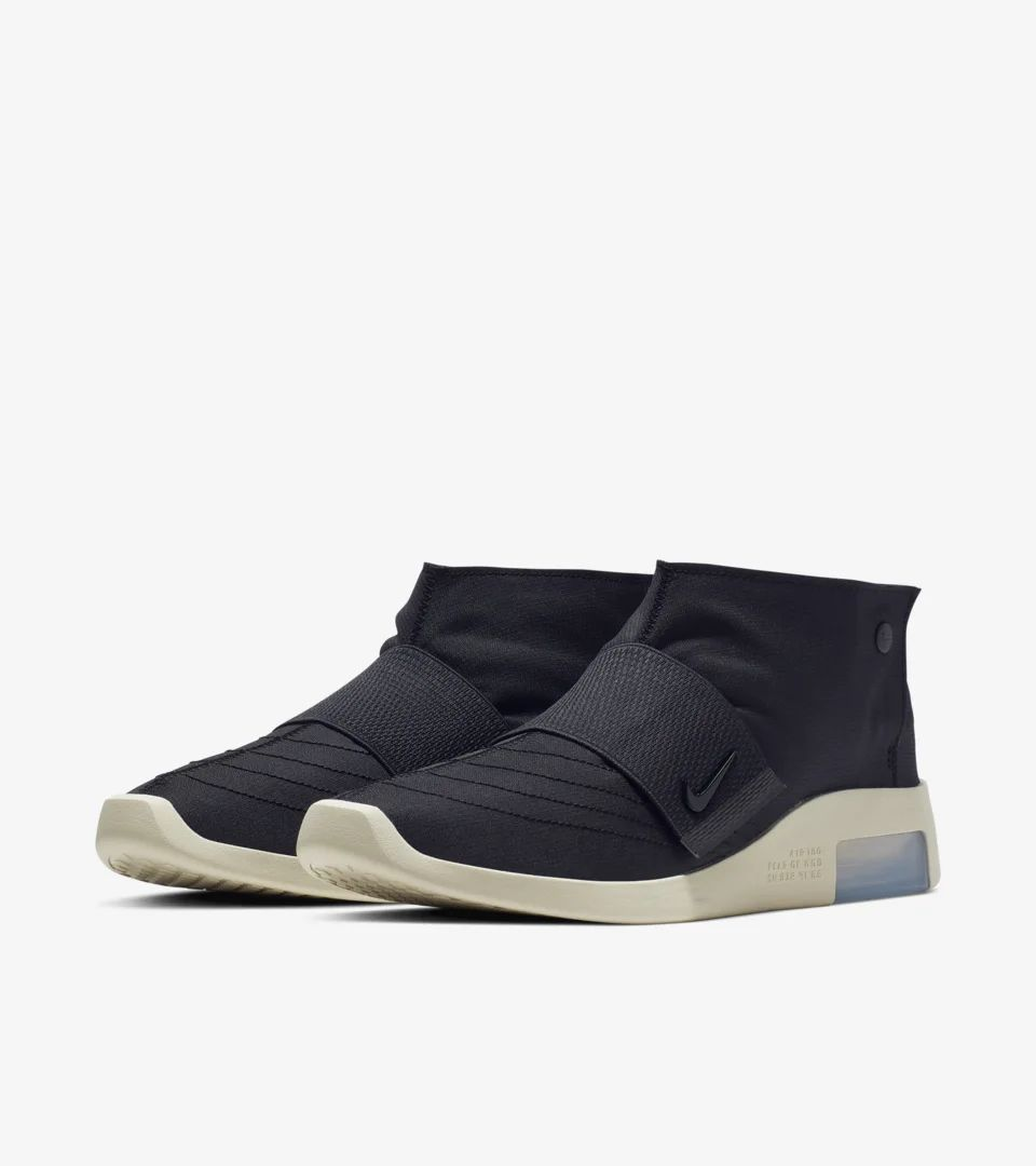 nike-air-fear-of-god-moc-black-fossil-release-20190517