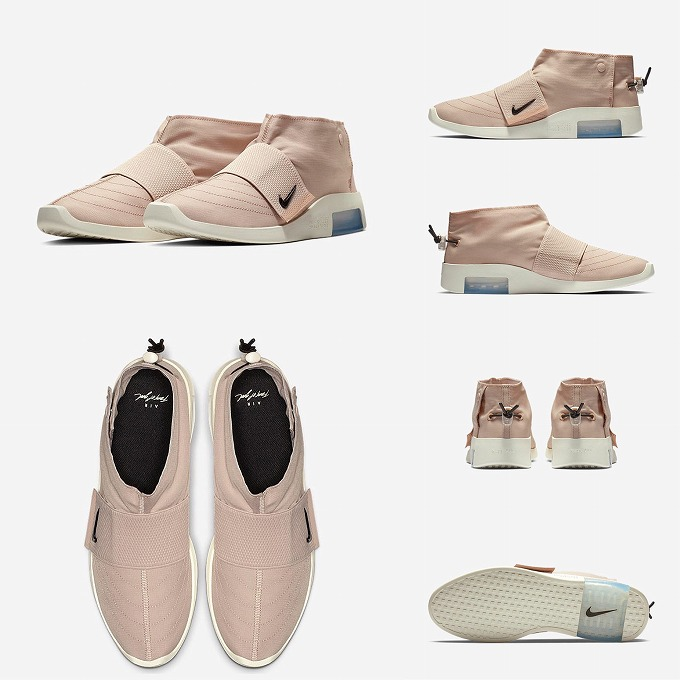 nike-air-fear-of-god-moc-particle-beige-release-20190517