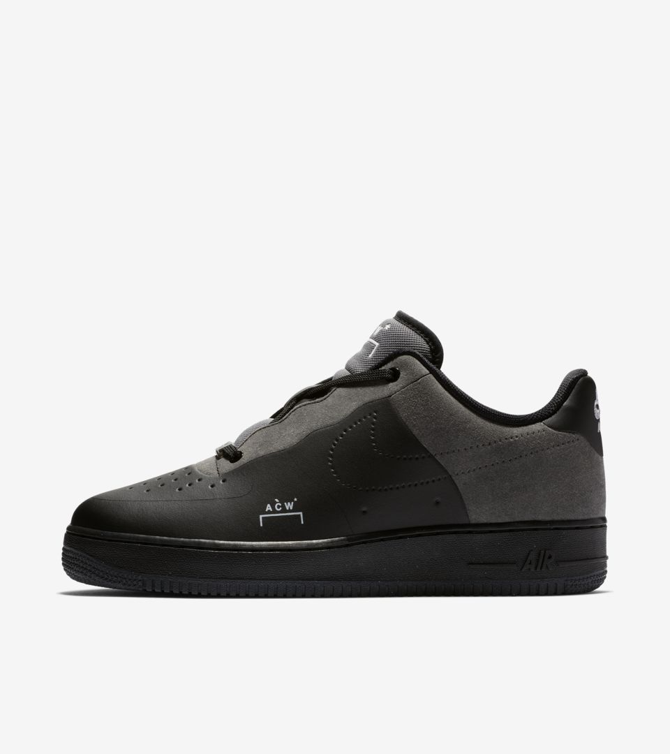 nike-air-force-1-a-cold-wall-black-bq6924-001-release-20181221