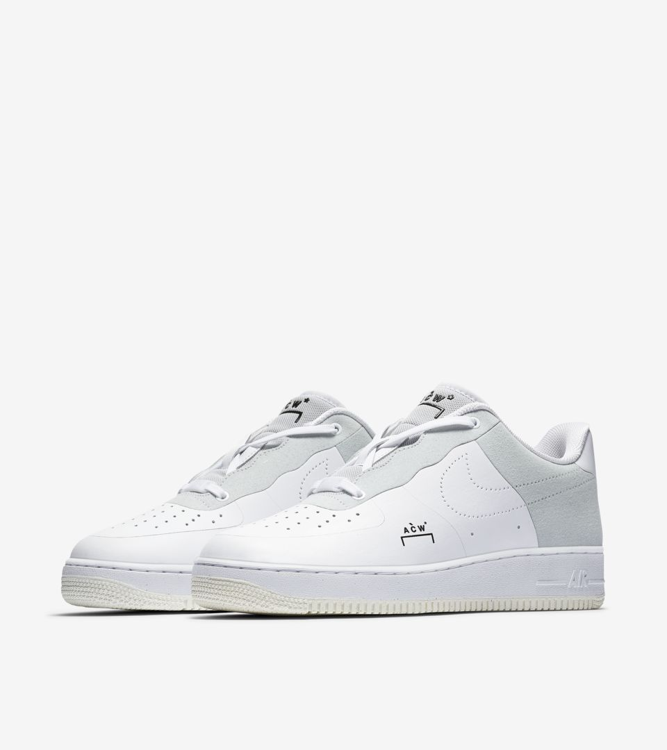 nike-air-force-1-a-cold-wall-white-bq6924-100-release-20181221
