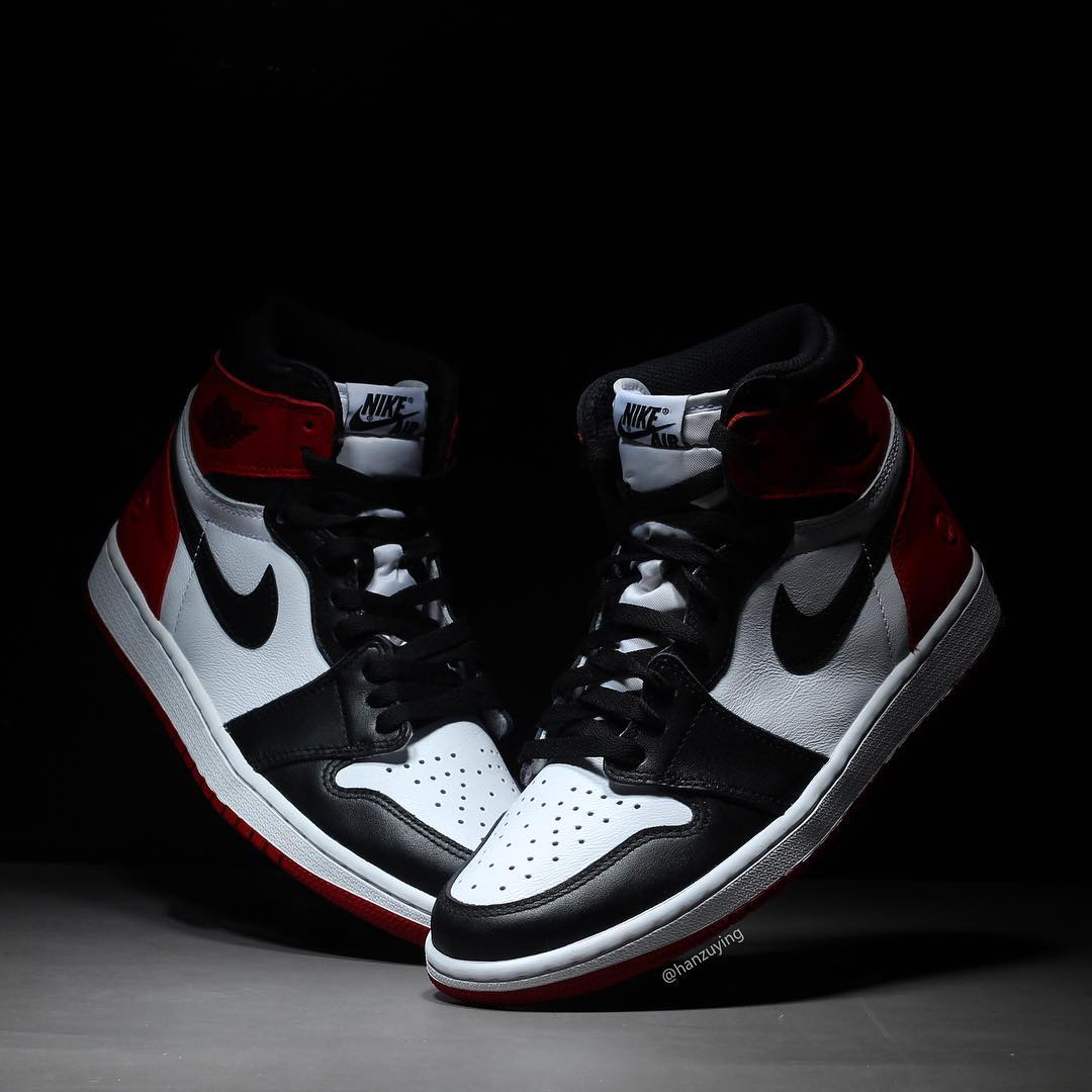 nike-air-jordan-1-retro-high-og-black-toe-fragment-design-release-2019