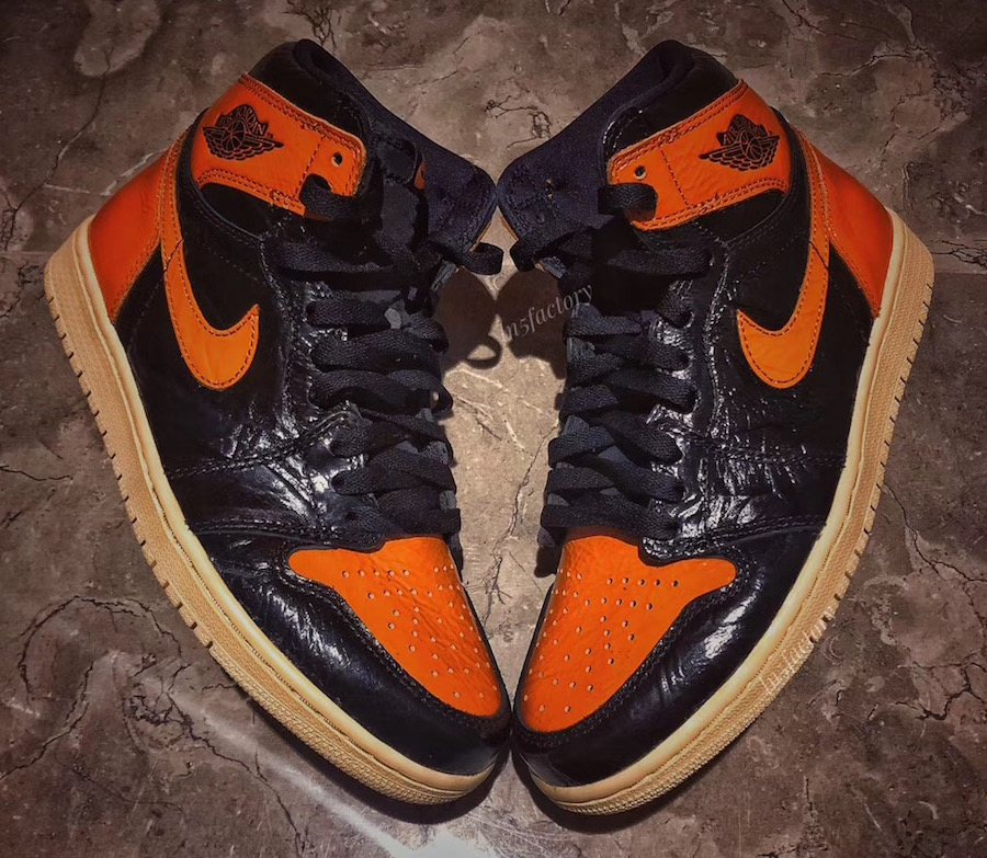 nike-air-jordan-1-retro-high-og-shattered-backboard-3-0-555088-028-release-2019