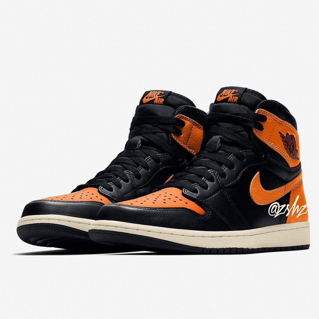 nike-air-jordan-1-retro-high-og-shattered-backboard-3-0-release-2019-fall