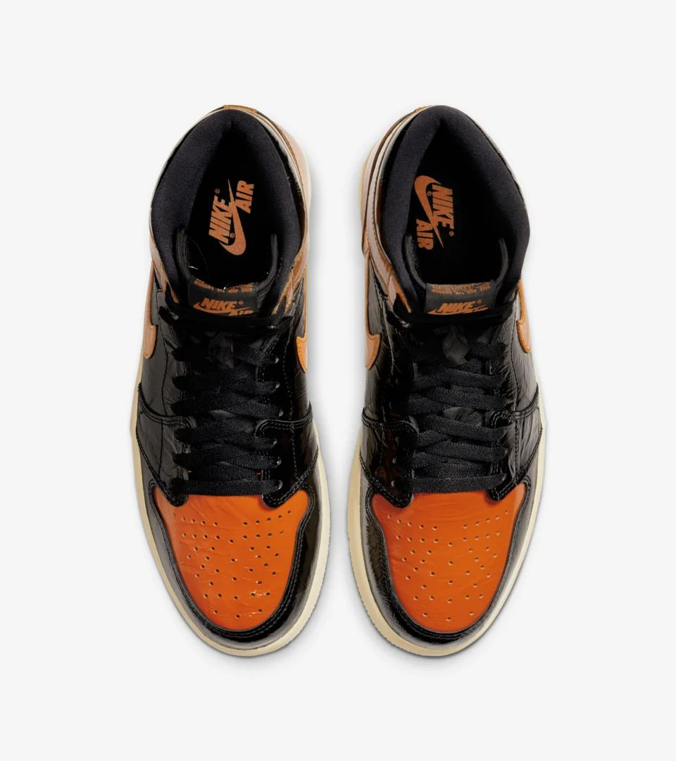 nike-air-jordan-1-retro-high-og-shattered-backboard-3-0-release-20191026