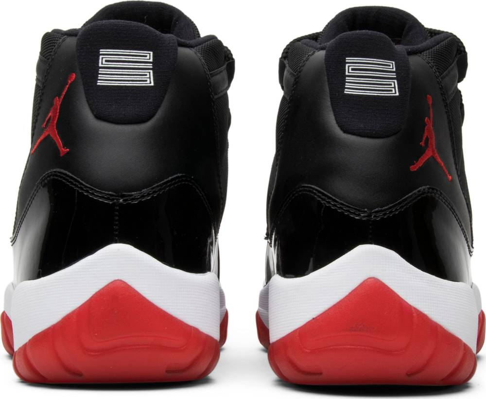 nike-air-jordan-11-bred-release-2019-fall