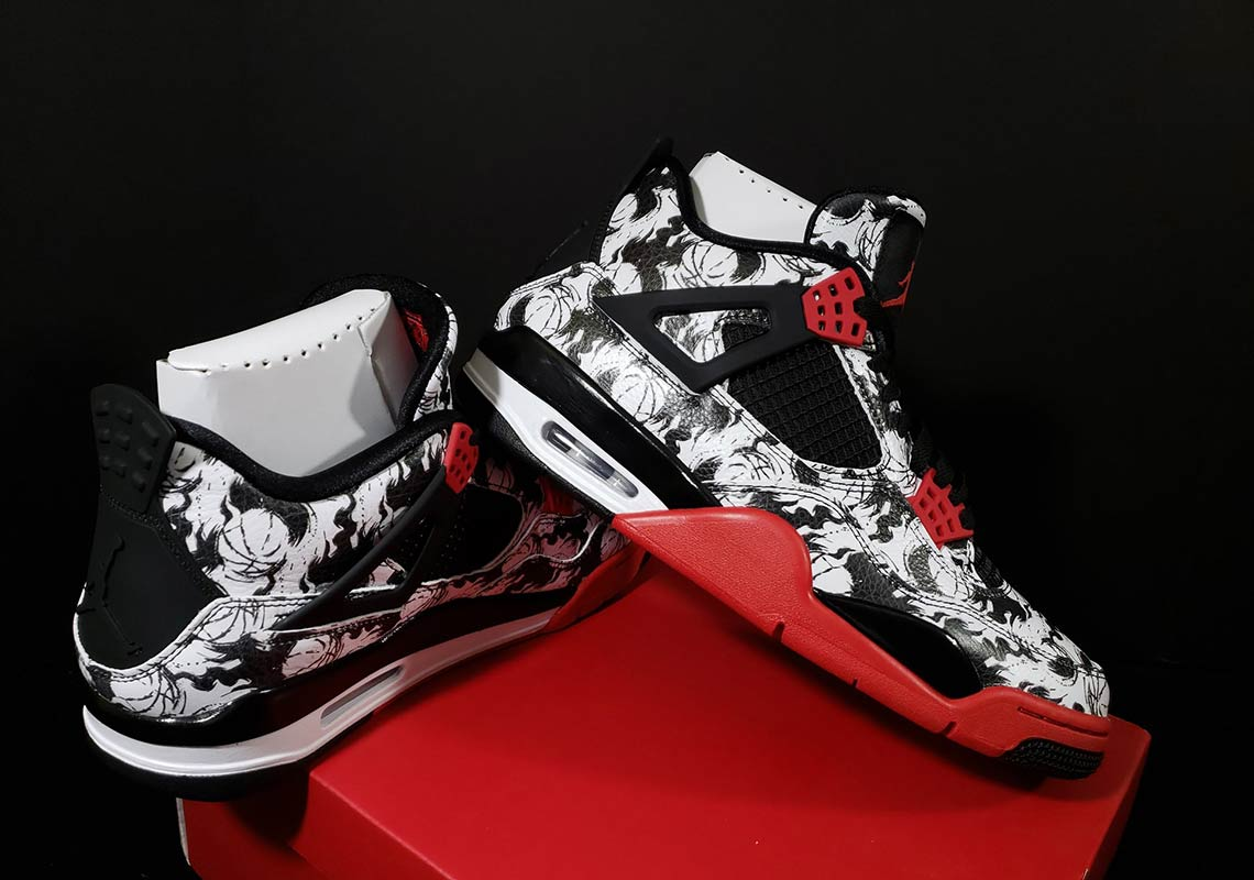 nike-air-jordan-4-tattoo-bq0897-006-release-2019