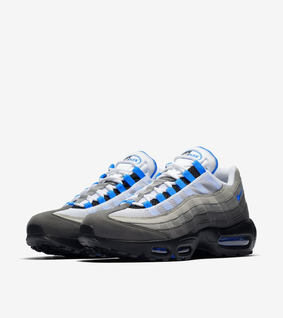 nike-air-max-95-white-granite-dust-photo-blue-jp-at8696-100-release-20181222