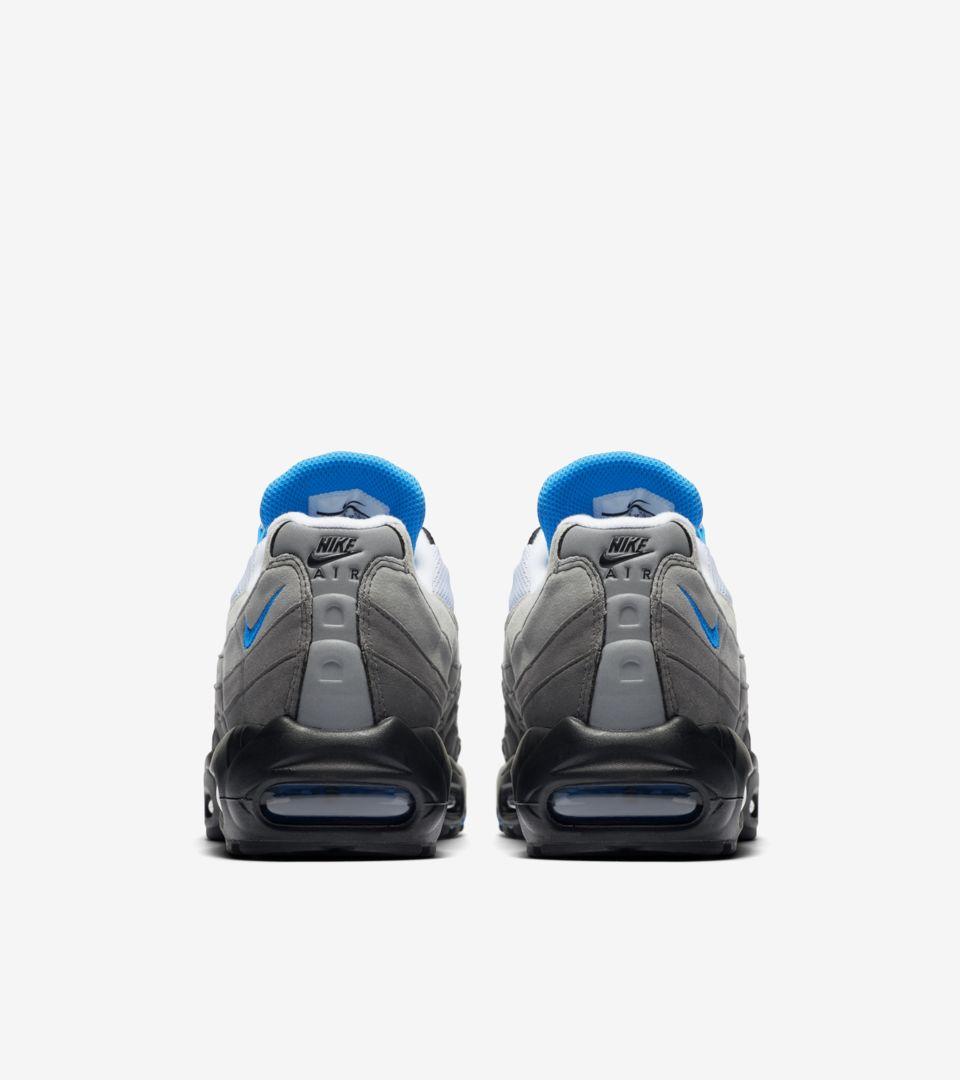 nike-air-max-95-white-granite-dust-photo-blue-jp-at8696-100-release-20181222