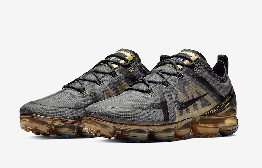nike-air-vapormax-2019-metallic-gold-ar6631-002-release-20181228