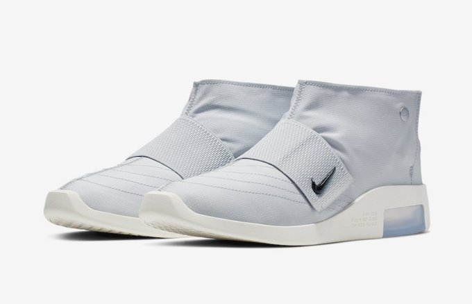 nike-fear-of-god-moc-light-bone-release-20190427