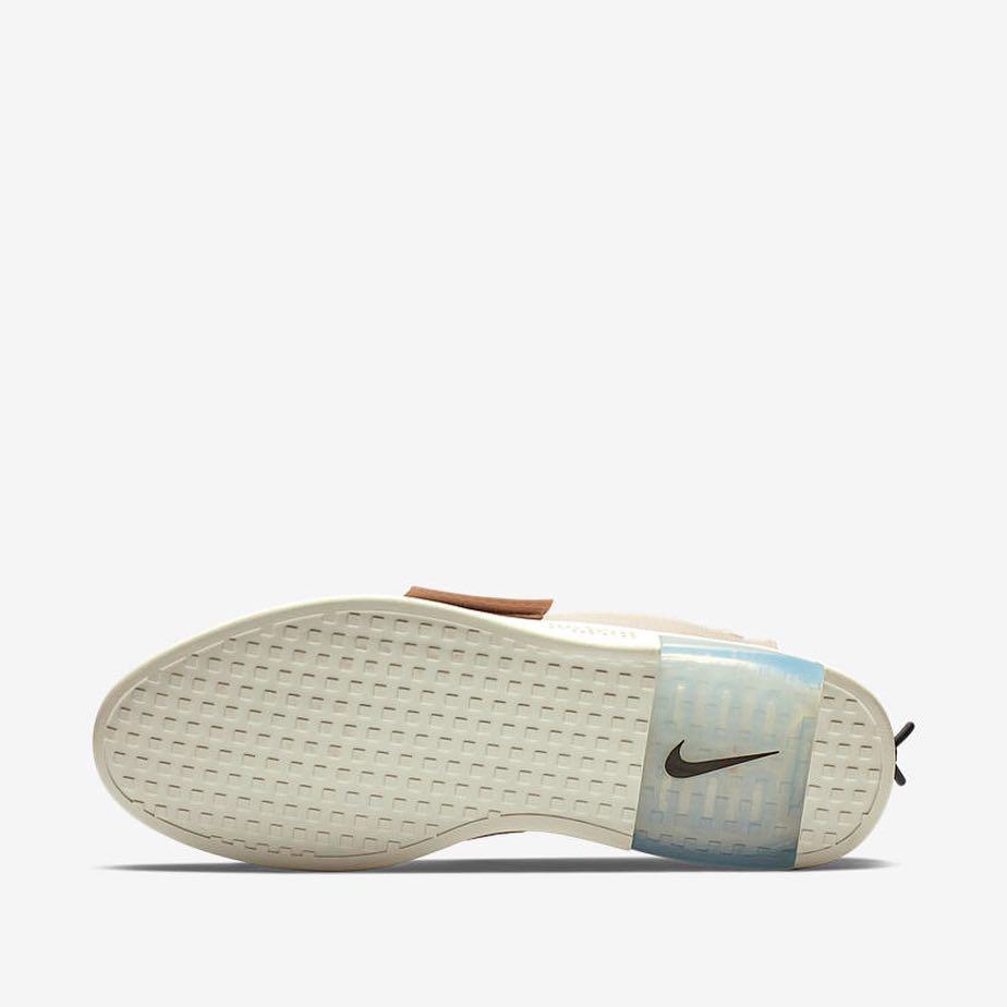 nike-fear-of-god-moccasin-release-201901