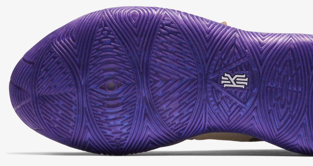 nike-kyrie-5-concepts-ikhet-multicolor-ci0295-900-release-20181225