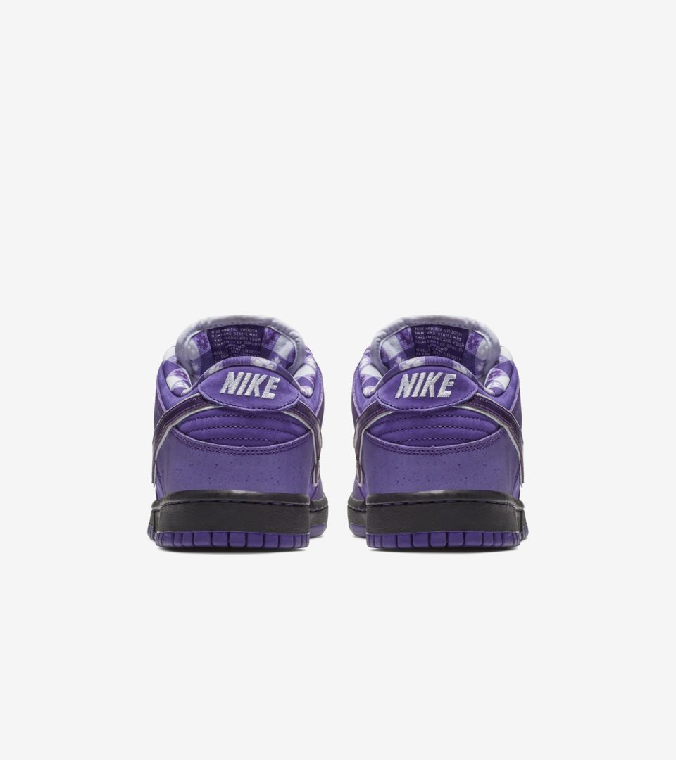 nike-sb-dunk-low-pro-purple-lobster-bv1310-555-20181217
