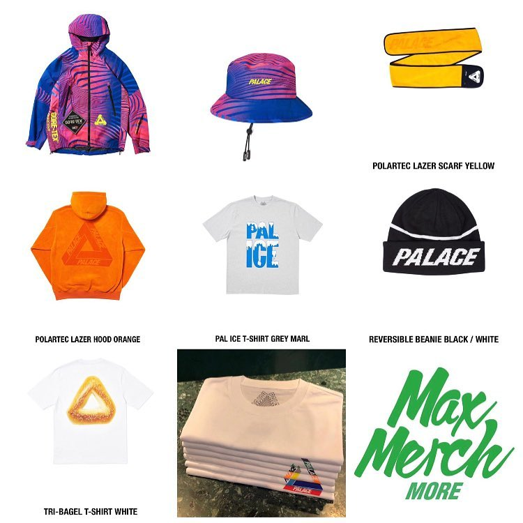 palaceskateboards-2018-ultimo-5th-collection-release-20181222