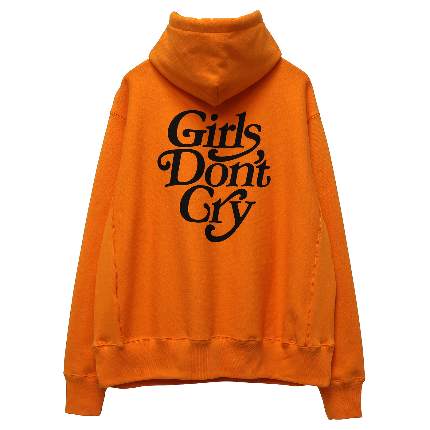 readymade-girls-dont-cry-collaboration-release-20181222-at-gr8