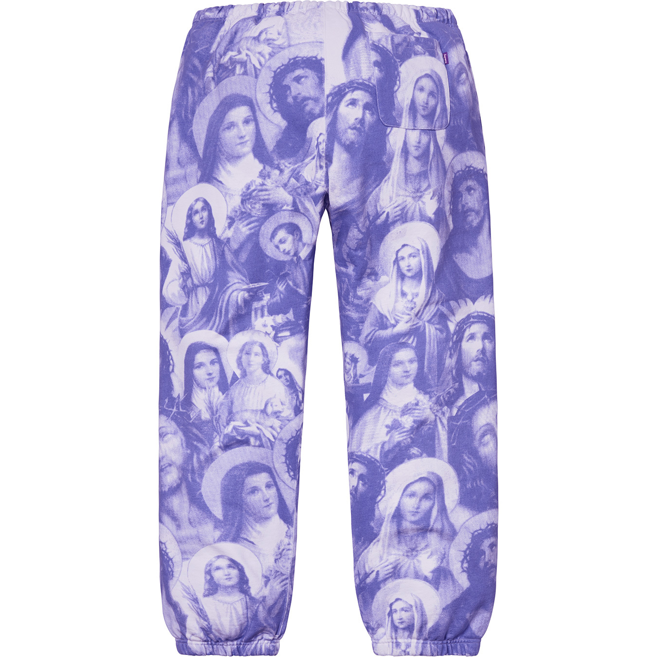 supreme-18aw-fall-winter-jesus-and-mary-sweatpant