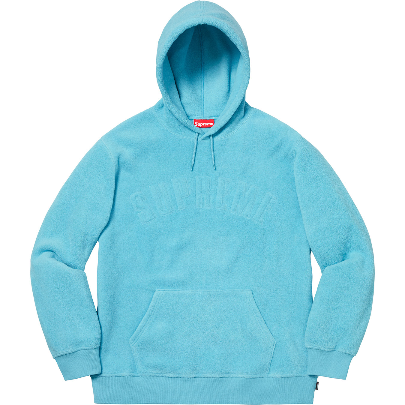 supreme-18aw-fall-winter-polartec-hooded-sweatshirt