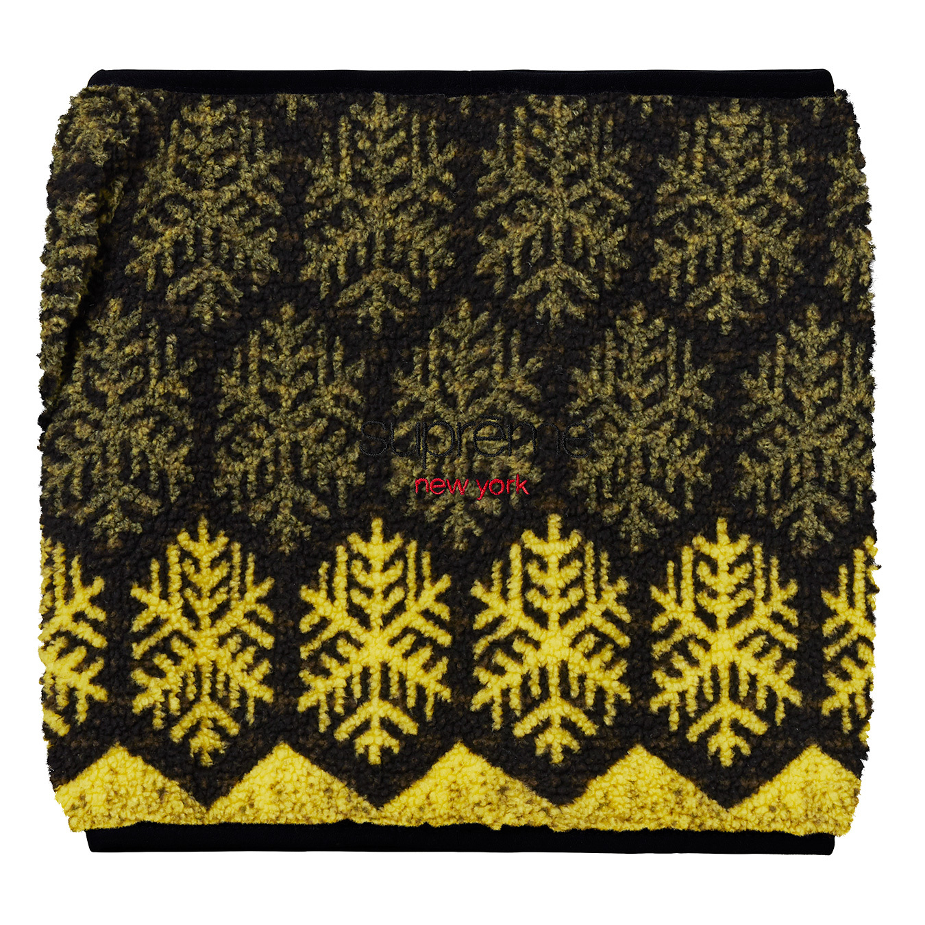 supreme-18aw-fall-winter-snowflake-neck-gaiter