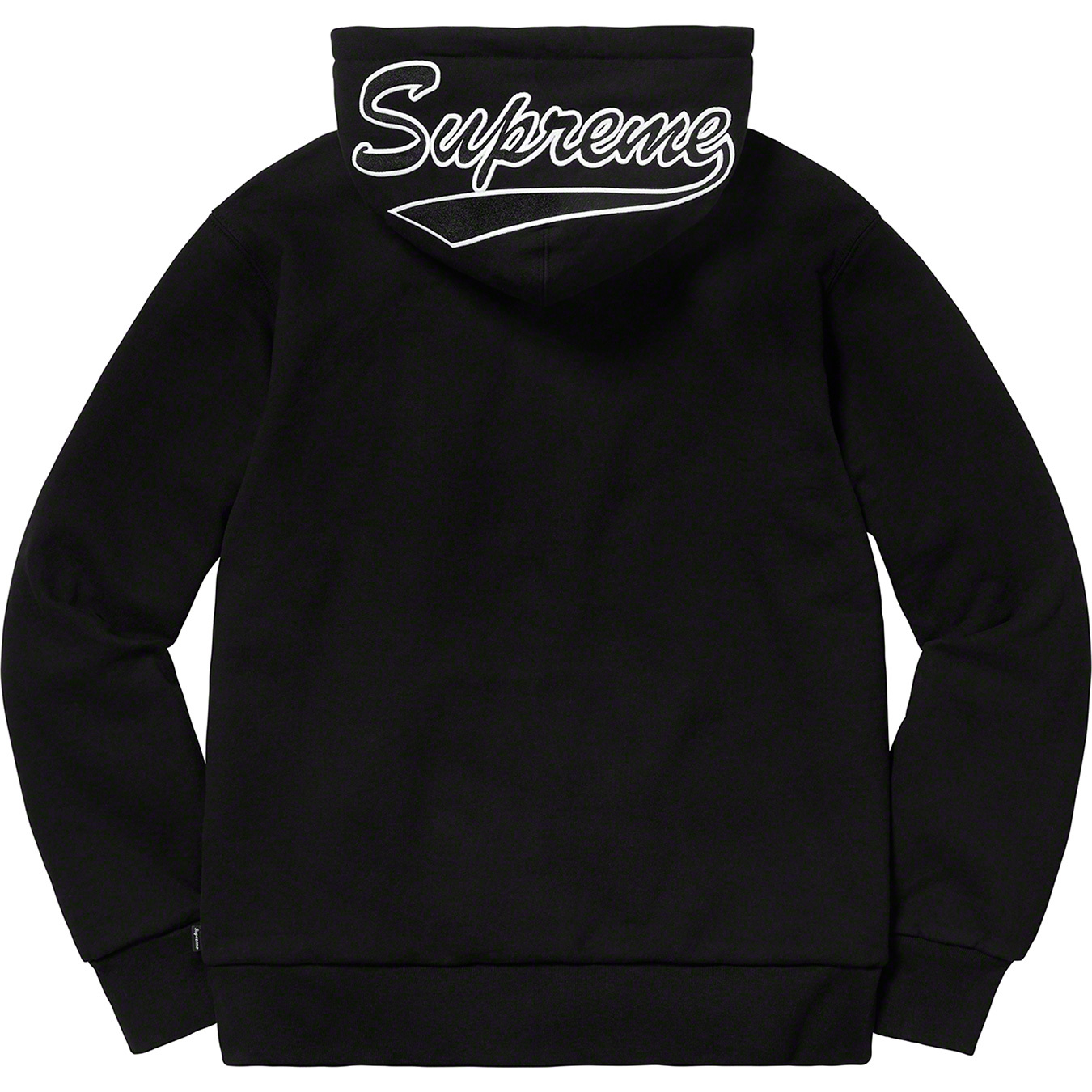 supreme-18aw-fall-winter-thermal-zip-up-sweatshirt