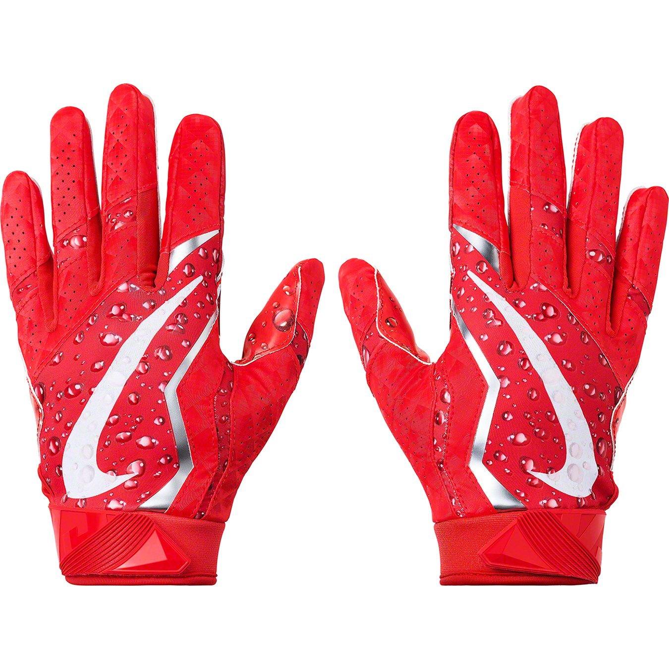 supreme-nike-football-vapor-jet-4-0-gloves